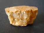 Calcite (2) - France, Cases-de-P�nes - Mars 2007 -- 22/06/08
