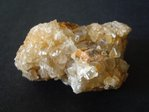 Calcite - France, Cases-de-P�nes - Mars 2007 -- 22/06/08