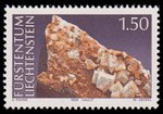 Calcite - Liechtenstein - 1989 -- 03/08/08